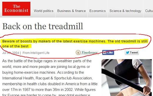 back_on_the_treadmill