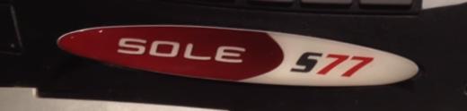 sole s77 treadmill 520px